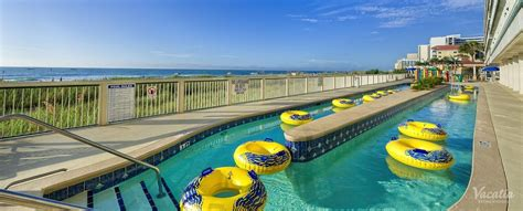myrtle house rentals with pool oceanfront 100 oceanfront house rentals myrtle sc