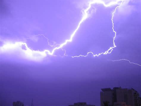 what are thunder file the thunder and lightning jpg