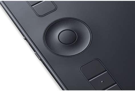 intuos review wacom intuos pro una tableta gr 225 fica ideal para el dise 241 ador