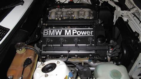 Bmw S14 by Bmw S14