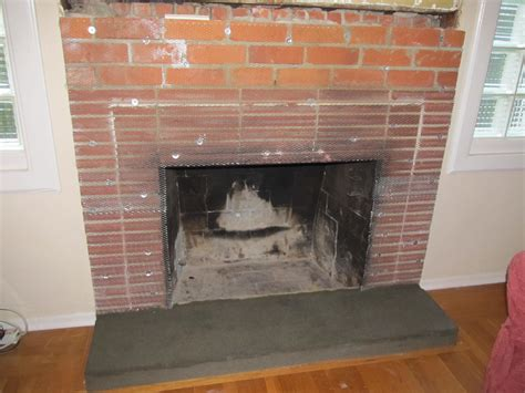 how to build fireplace how to build a brick fireplace surround fireplace design