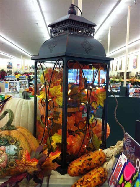 hobby lobby decorations fall decor at hobby lobby s fall ideas