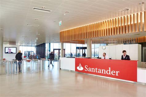 ᐅ tel 233 fono gratuito banco santander 187 tel 233 fono gratis - Oficinas De Banco Santander