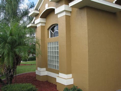sherwin williams paint store palm bay fl exterior paint how to choose an color for your house cool