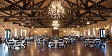 venues for in the springs in edmond weddings get prices for wedding