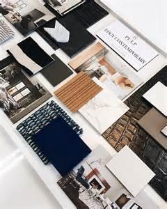 interior design material board 25 best interior design presentation trending ideas on