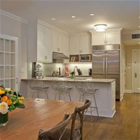 fresh small condo kitchen layout 1000 ideas about small condo kitchen on condo
