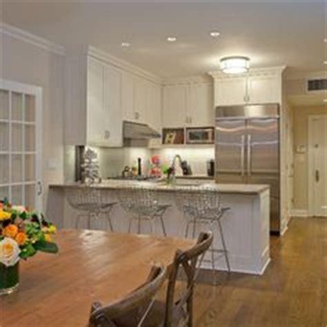 small condo kitchen designs 1000 ideas about small condo kitchen on condo