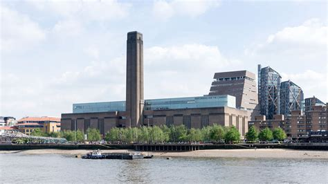 tate modern museums and galleries fund
