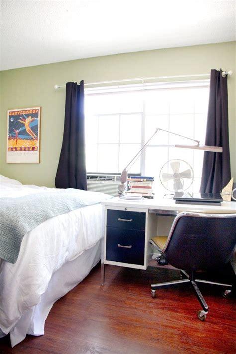 400 square apartment 400 square foot studio studio design gallery best