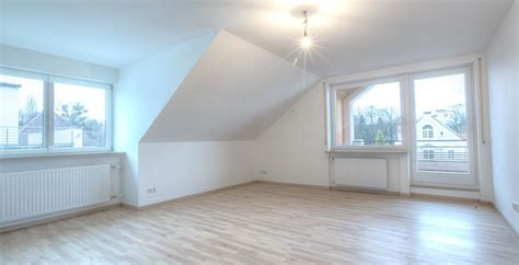 Englischer Garten München Qm by 4 5 Zi Wohnung Mieten Schwabing Rogers Immobilien