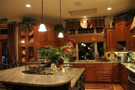 house plans with big kitchens big kitchen grand kitchens shape and kitchens