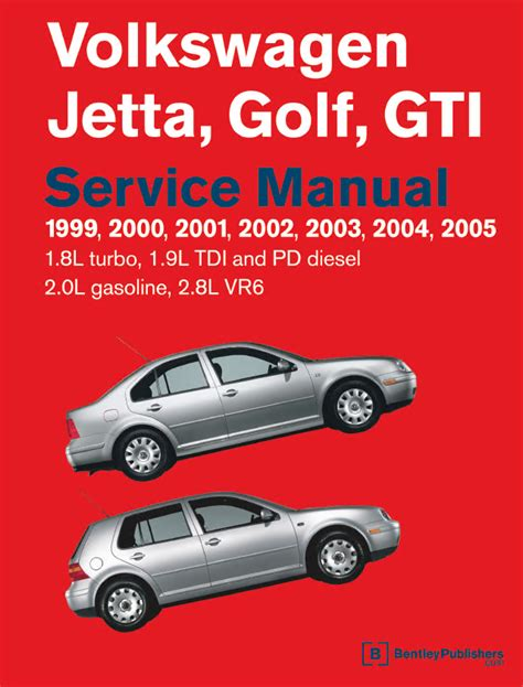 all car manuals free 2001 volkswagen gti electronic throttle control volkswagen jetta golf gti service manual pdf