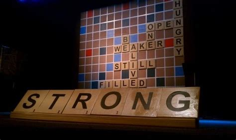 is veer a scrabble word 17 best ideas about church stage on church