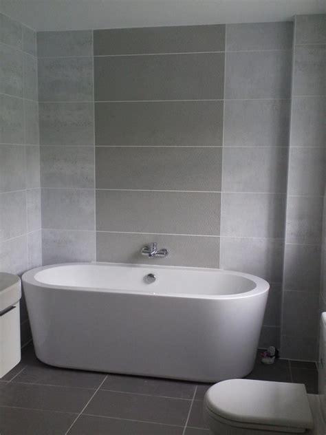 30 id 233 es incroyables de salle de bain gris et blanc