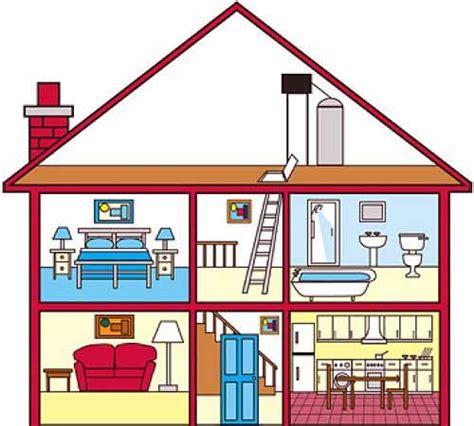 what to do with room in house dibujos de casas por dentro imagenes de casas