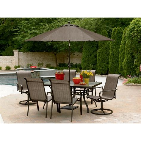 patio furniture dining sets clearance myideasbedroom
