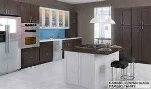 ikea kitchen designs design ideas combine colors and materials for your ikea