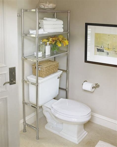 bathroom shelving unit toilet the toilet shelving units help maximize space