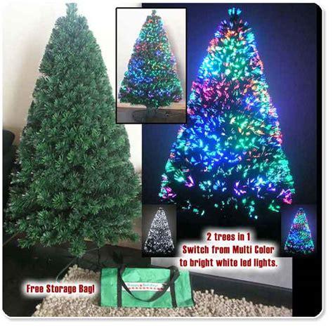 outdoor fibre optic trees artificial tree artificial trees