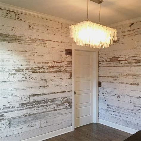 wood walls in house best 25 barn wood walls ideas on weather wood