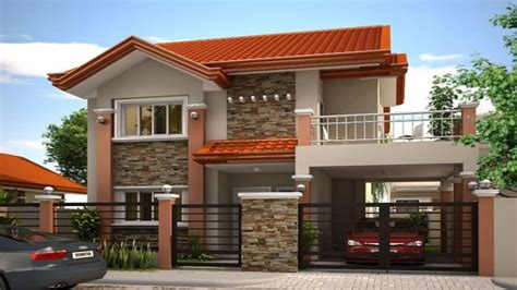 how to make house plans how to a home plan home design and style
