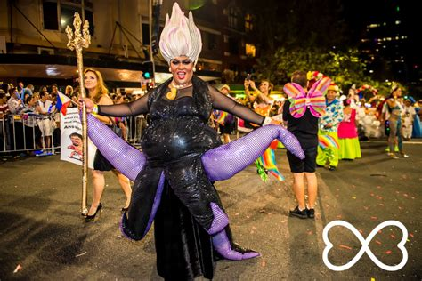 what is mardi gras sydney mardi gras 2018 out of office tailor made