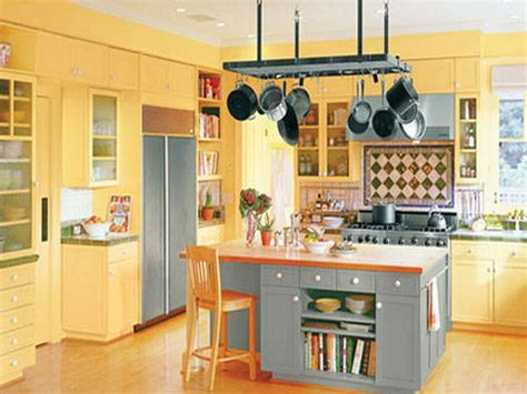 kitchen colours and designs kitchen most popular kitchen color schemes with wood