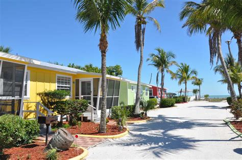 sanibel island cottages on the sanibel cottages on the 28 images waterfall picture of