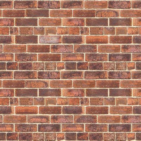 brick wall the acon society september 2012