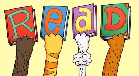 what are some to read bruce c clarke library community services children s