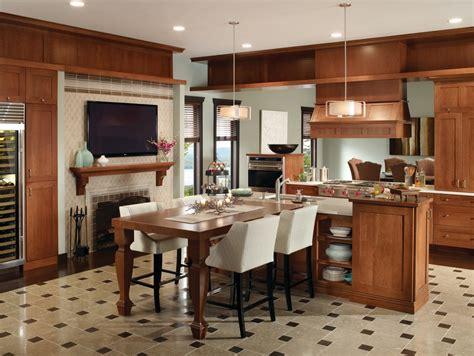 mission style kitchen island mission style kitchen cabinets kitchen contemporary with bar stool seating barstool