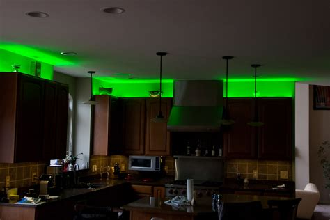 led kitchen light ldir rgb3 rgb controller with ir remote led controller