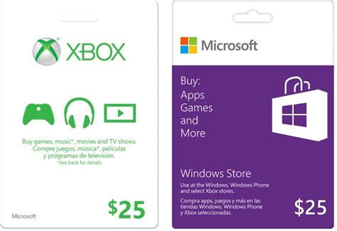 how do you make a card on microsoft word buy a touchscreen windows pc get 25 in windows store