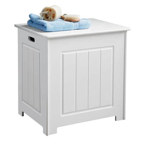 bathroom storage box bathroom towel storage box 28 images paper tissue