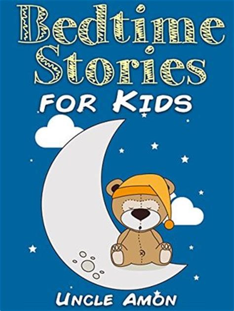 picture story books for childrens books