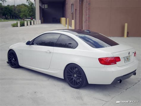 2014 Bmw 335i Coupe by Bmw 335i Coupe 2014 Image 285