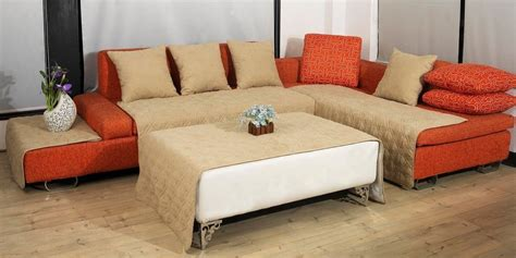 slipcover sectional sofas sectional slipcovers homesfeed