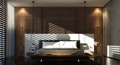 designer bedrooms ideas 21 cool bedrooms for clean and simple design inspiration