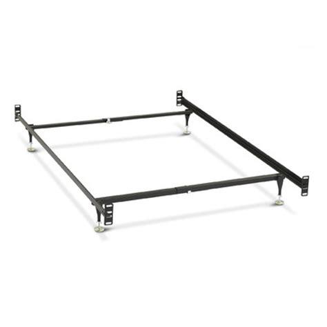 metal bed frame price fisher price furniture fisher price metal bed frame