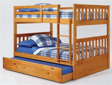 single bunk bed plans single bunk bed plans woodworking projects plans