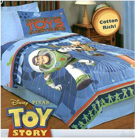 story crib bedding set story sheet set bedding
