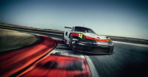 Race Car Wallpaper Free by Time Lapse Photography Of Race Car Hd Wallpaper