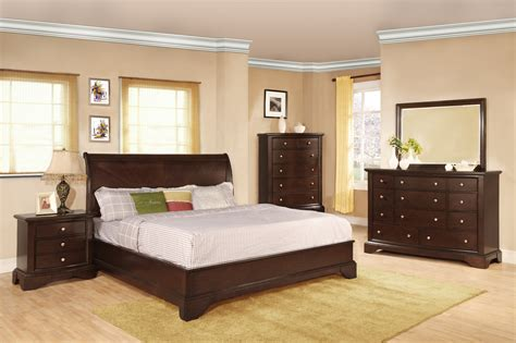 free bedroom set bedroom cheap bedroom sets with storage bed and