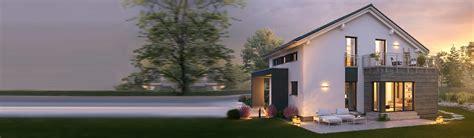 Danwood Haus Musterhaus Bayern by Hausbau Fertighaus Und Massivhaus Bei Immobilienscout24