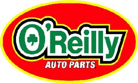 o parts carriage house plans o reilly auto