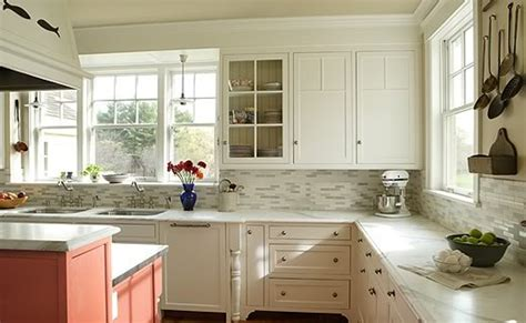 kitchen cabinets backsplash ideas kitchen backsplash ideas with white cabinets ideas