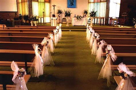 church decorating ideas for church wedding decoration ideas ideas