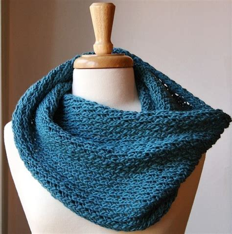 how to knit a snood scarf free pattern infinity scarf knitting pattern bridget cowl snood scarf