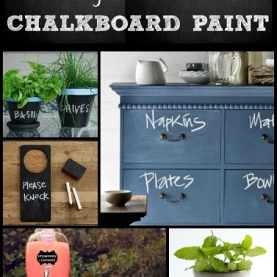 chalkboard paint not sticking peel stick mirror frame product review